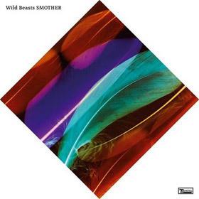 Изображение 4. Дебют Тайлера из Odd Future, свежая работа Wild Beasts и другие альбомы недели.. Изображение № 4.