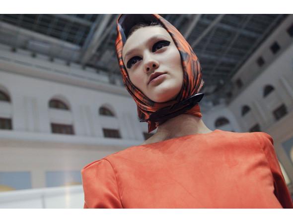 Модный дайджест: Коллаборация Arsenicum и Stern, кинопроекты Джейкобса, Форда и H&M. Изображение № 15.