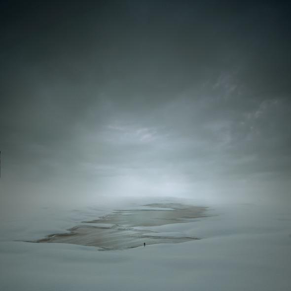 ''Reality isboring''. Изображение № 14.