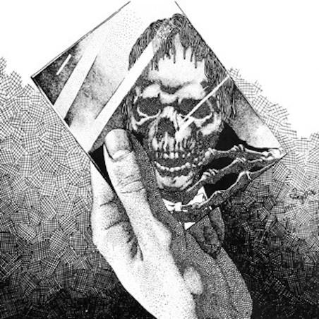 Oneohtrix Point Never запишет новый альбом. Изображение № 1.