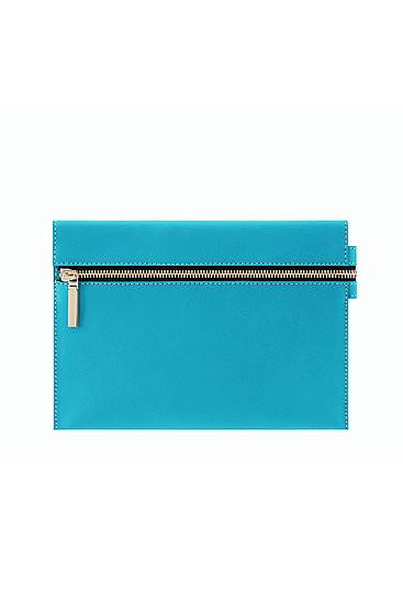 Лукбук: Victoria Beckham SS 2012 Handbags. Изображение № 23.