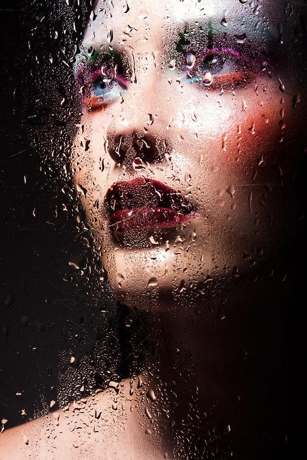 Rain. Изображение № 3.