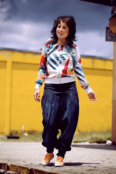 Nikita streetwear. Изображение № 50.