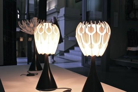London Design Festival 2011. Изображение № 33.