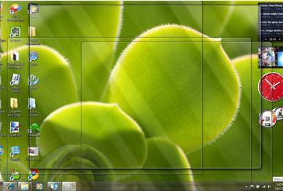 MacOSX 10.6 иWindows 7: ктокого обокрал?. Изображение № 13.