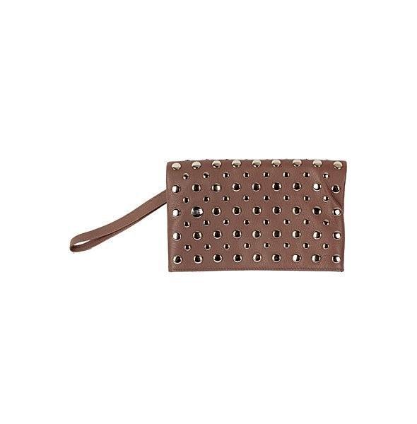 Лукбуки: Louis Vuitton, John Galliano и другие. Изображение № 86.