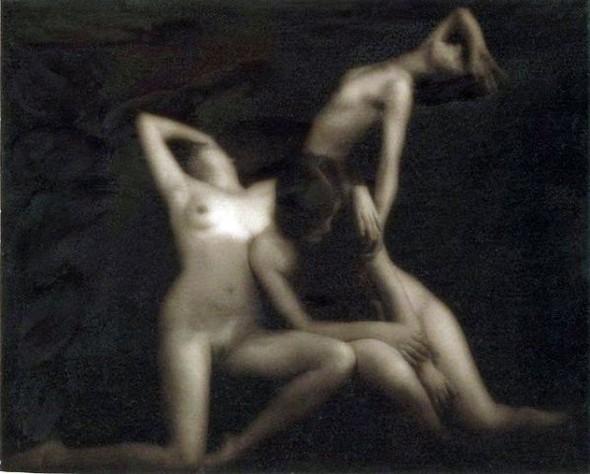 Жизнь в забвении: Фотографы, которые прославились после смерти. Изображение № 125.