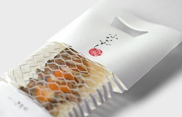 Эксперт советует примеры умной и небанальной упаковки. Изображение № 5.