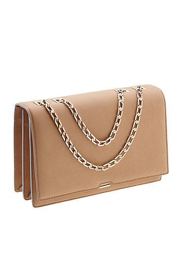 Лукбук: Victoria Beckham SS 2012 Handbags. Изображение № 19.