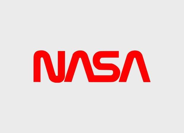 Как NASA отказались от «червяка» в пользу «фрикадельки». Изображение № 7.