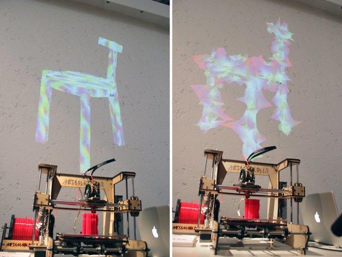 Фото: DesignBoom.com. Изображение № 3.