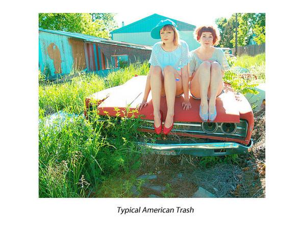 Typical American иличто думают обамериканцах?. Изображение № 6.