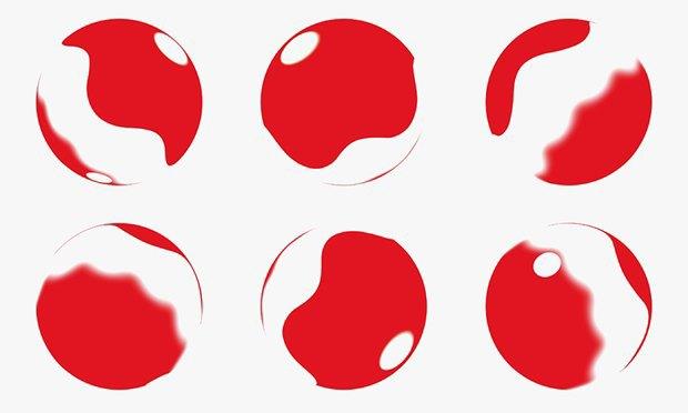 Кения Хара предложил логотип и айдентику для Олимпиады в Токио. Изображение № 3.