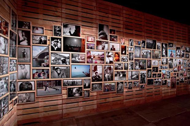 20 мировых арт-событий осени. Изображение №156.