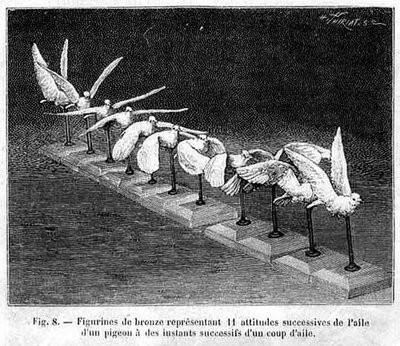 Занимательные научные эксперименты. Изображение № 8.