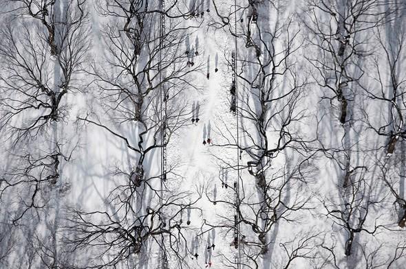 Изображение 34. Damon Winter.. Изображение № 34.