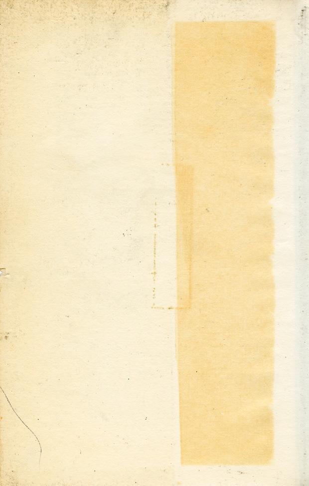 Мудборд: Пол Уиллоуби, креативный директор журнала Little White Lies. Изображение № 189.