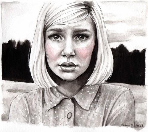 Hanna Müller. Изображение № 17.