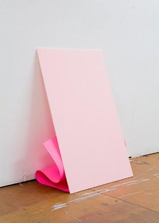Новые имена: 30 художников, которых будут обсуждать в 2012-м. Изображение № 71.