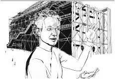AIRMAX 1 – Эволюция илиреволюция? История кроссовок. Изображение № 17.