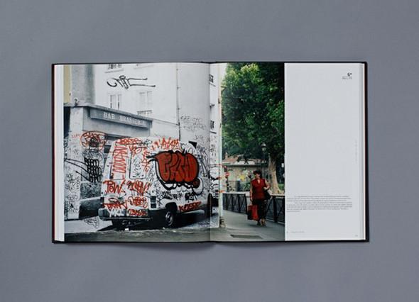 Народ против: 12 альбомов о социальном искусстве. Изображение № 111.