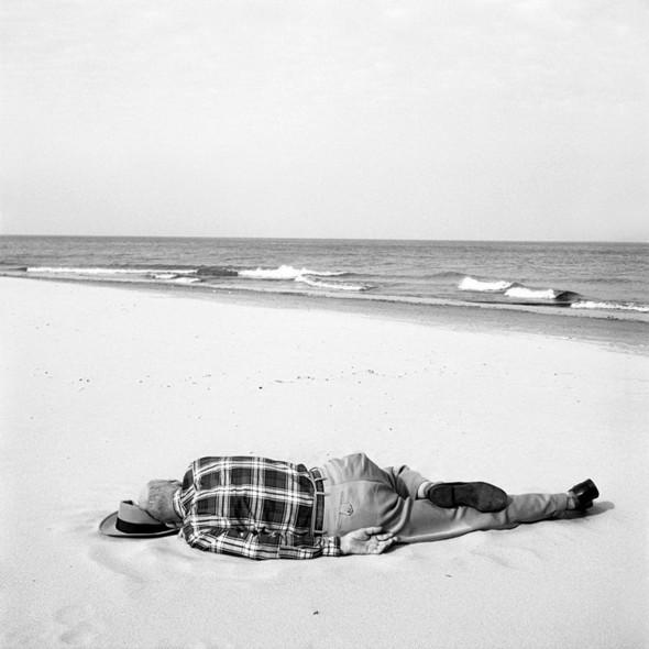 Фотограф: Vivian Maier. Изображение № 17.
