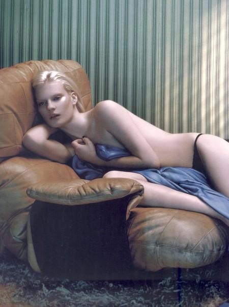 Querelle Jansen. Изображение № 42.