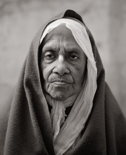 Fazal Sheikh: Moksha. Изображение № 47.