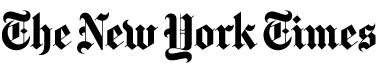 Поддельный NewYork Times. Изображение № 1.
