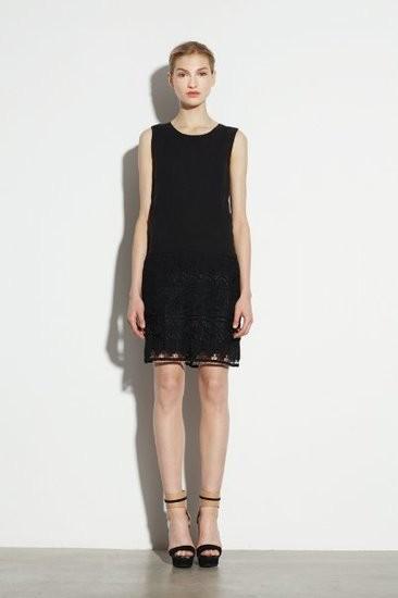Лукбук: DKNY Pre-Fall 2012. Изображение № 6.