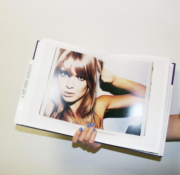 7 Книг оfashion-фотографии. Изображение № 5.