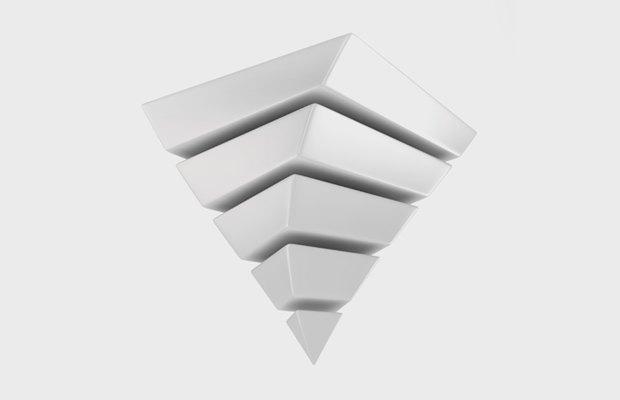 Пирамида Маслоу работает?. Изображение № 3.