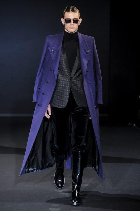 Milan Fashion Week: День 1. Изображение № 54.