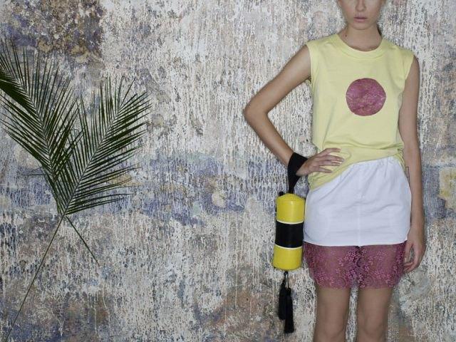 H&M, Sonia Rykiel и Valentino показали новые коллекции. Изображение № 111.