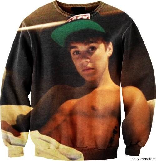 Объект желания: Sexy Sweaters!. Изображение № 29.