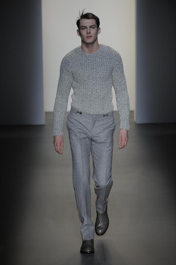 Calvin Klein 2009–2010. Изображение № 18.