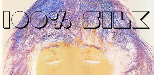 Лейбл 100% Silk: Новый танцевальный андеграунд Америки. Изображение №1.