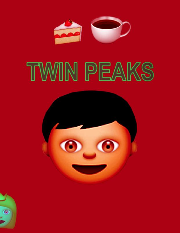 «Твин Пикс». Изображение № 14.