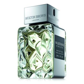 10 новинок нишевой парфюмерии. Изображение № 4.