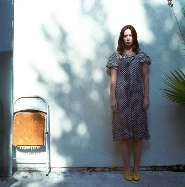 """New York Times номинаннты на """"Оскар"""". Фотосессия. Изображение № 14."""