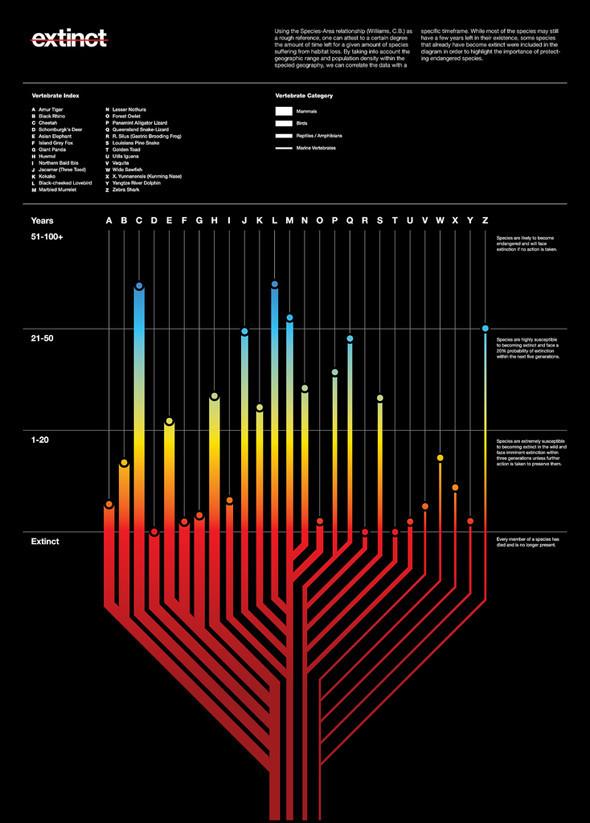 Настыке графики ифизики. Изображение № 31.
