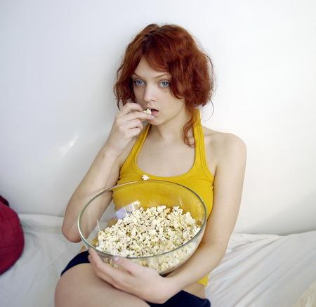 Молодая фотография Юлия Юсма. Изображение № 3.
