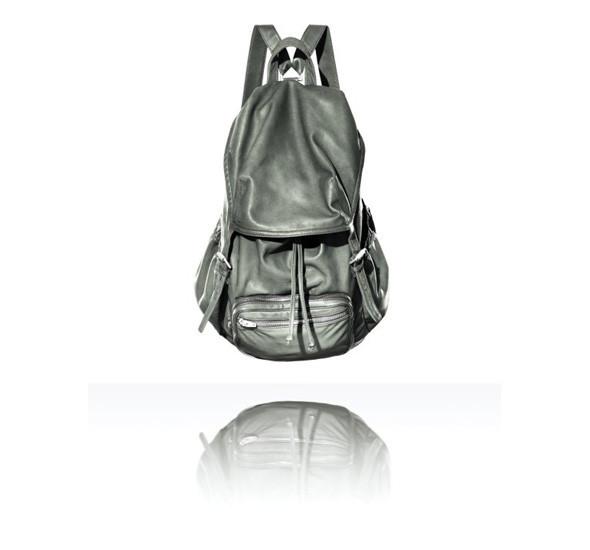 Лукбуки: сумки. Изображение № 2.