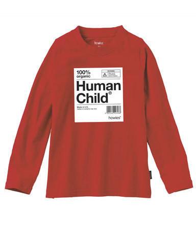 Изображение 65. Eco-fashion: 10 органических брендов.. Изображение № 70.