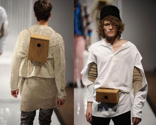 ЭТО - сумка?!. Изображение № 18.