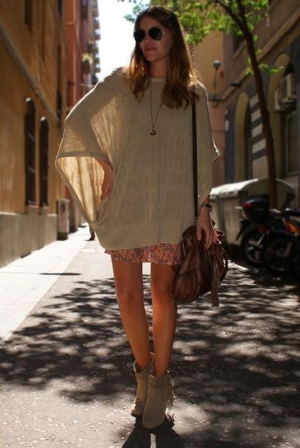 Fashion blogs. Изображение № 3.