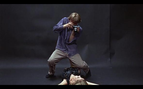Movie-Looks: «Фотоувеличение». Изображение № 11.