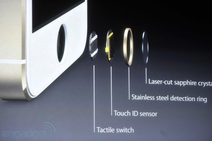 Трансляция: Apple представляет новые iPhone и другие продукты. Изображение № 10.