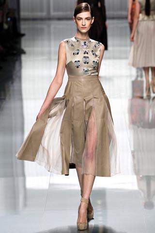 Раф Симонс стал креативным директором Dior. Изображение № 11.