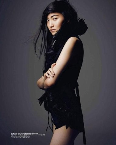 Daul Kim. Изображение № 21.